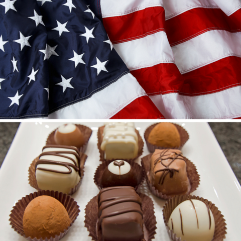Sweettrio-history-of-chocolate-in-America_large