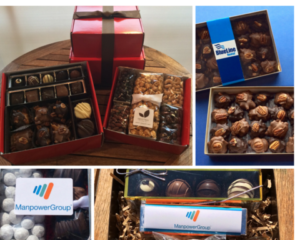 sweettrio_corporate_gifts_large