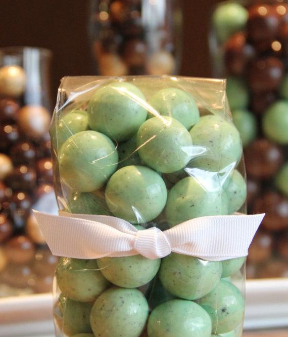 Mint_Cookie_Malted_Milk_Balls_1024x1024